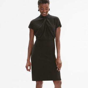 MM LaFleur Adelaide Dress in size 14